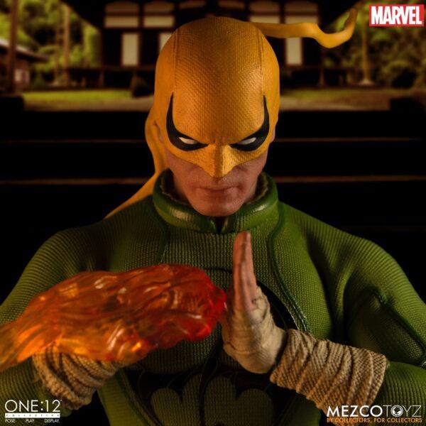 Mezco-Iron-Fist-015.jpg