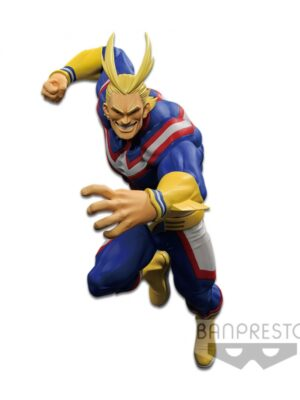 my-hero-academia-all-might-the-amazing-h