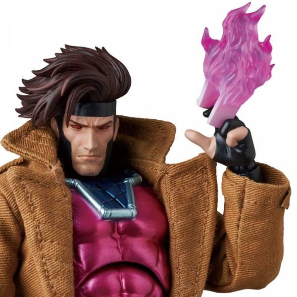 Gambit2.jpg