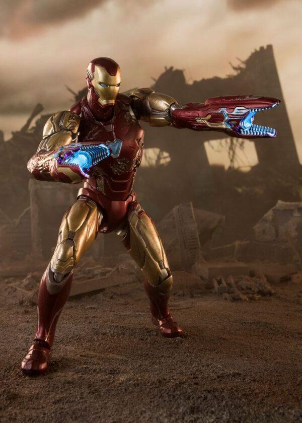 Iron1.jpg