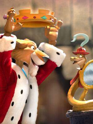 Disney6.jpg