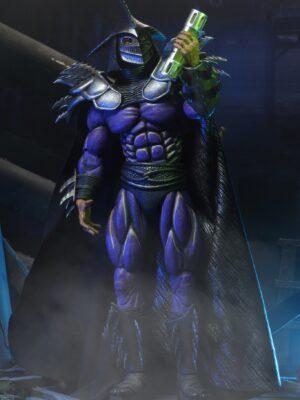 Shredder1.jpg
