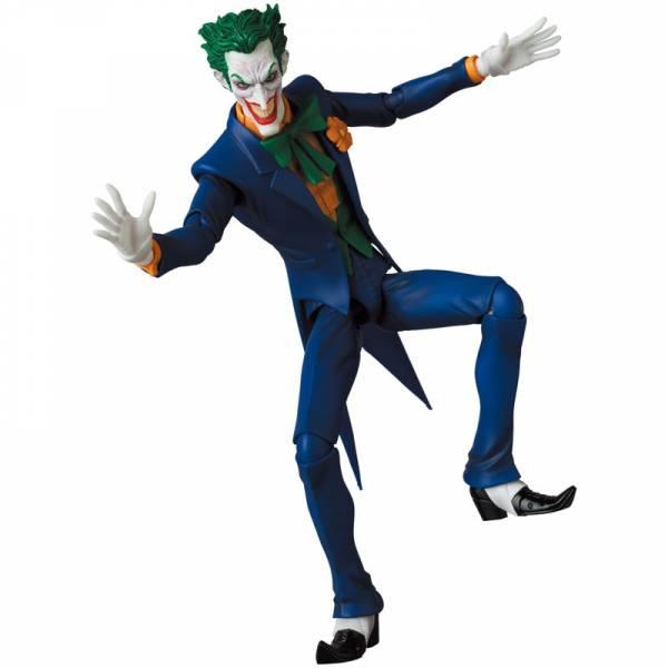 mafex-the-joker-batman-hush-ver-mafex- (