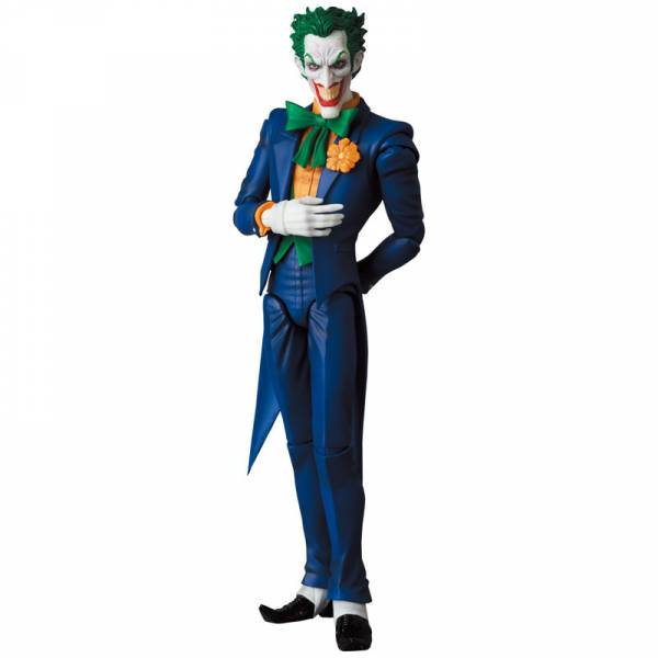 mafex-the-joker-batman-hush-ver-mafex-.j