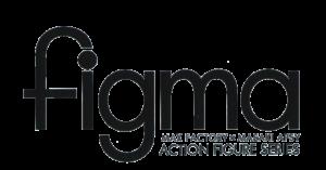 Figmablack