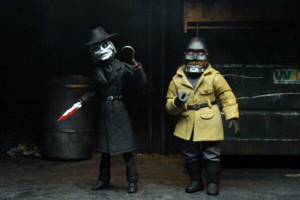 Puppet1.jpg