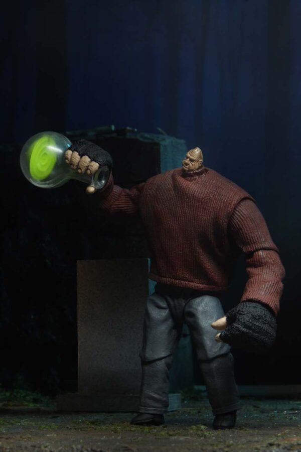 Puppet10.jpg