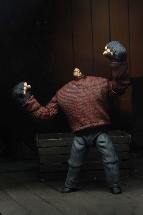 Puppet11.jpg