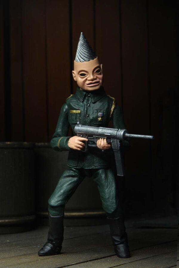 Puppet15.jpg