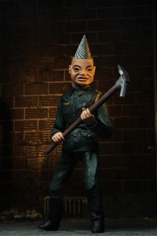Puppet16.jpg