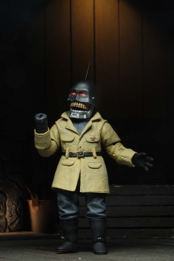Puppet6.jpg