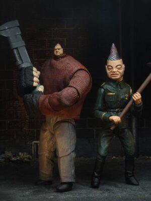 Puppet9.jpg